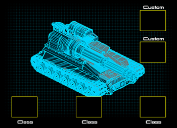 PunisherTankSchematic-MainPic