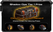 ShadowOps-Prize-T1-DrawBox
