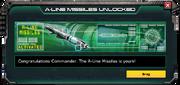 A-LineMissile-UnlockMessage