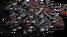 AirbornePlatform-Lv10-Destroyed