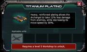 TitaniumPlating-GearStoreDescription