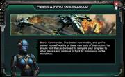 Warhawk-EventMessage-Complete