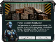Deposits-Original-Captured-Popup