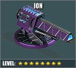Ion-Turret-MainPic