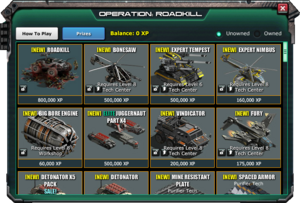 Roadkill-EventShop-2