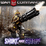 EventSquare-SmokeAndShadow