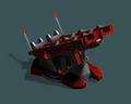 HellfireTurret(Lv10)-80px