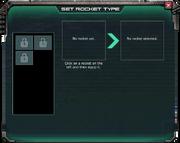 RocketSilo-SetRocketType(Empty)