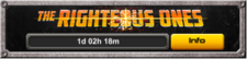 TheRighteousOnes-HUD-EventBox-Countdown