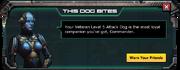AttackDog-Lv15-Message