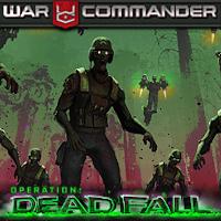 EventSquare-DeadFall