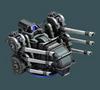HeavyFlak-Lv19