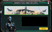 RedSwarm-EventMessage-4-Start