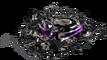 ReinforcedHeavyPlatform-Lv13-Destroyed
