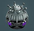 ShieldGenerator-Lv3