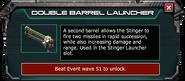 DoubleBarrelLauncher-EventShopDescription