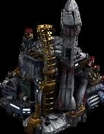 Hellfire-CC-5-Damaged