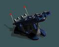 HellfireTurret(Lv9)-80px