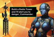 RadioTower-Update-Announcement-Image