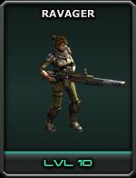 Ravager-MainPic