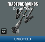 FractureRounds-Unlocked