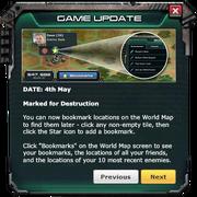 GameUpdate 05-04-2012