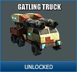 GatlingTruck-EventShopUnlocked