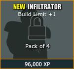 Infiltrator-Limit+1-Nighthawk