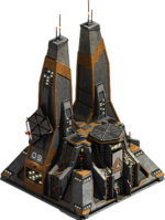 SentinelsCC-Lv09