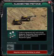 AugmentedPistons-GearStoreDescription