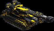 BFG-X-LargePic