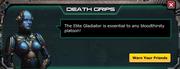 E-Gladiator10