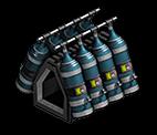 EngineAccelerant-MainPic