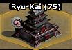Ryu-Kai-75Base-MapICON