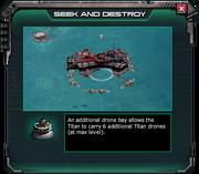 SeekAndDestroy-ShadowOpsDescription