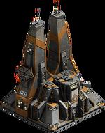 Sentinels-CC-Lv04