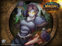 Wow wp undead 1600x1200 (Small)