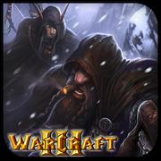Warcraft 3 dwarf by griddark-d588eib