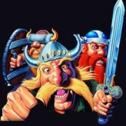 180px-Lost Vikings Dwarves