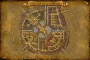 WorldMap-BattleForGilneas