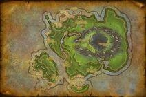 WorldMap-TheLostIsles terrain1