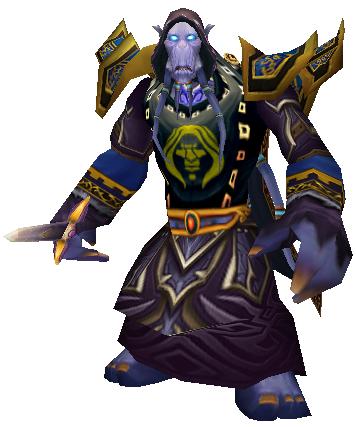 Granathor