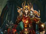 Arthas Menethil (Tyrantverse)