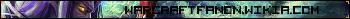 WarcraftFanonUserBar