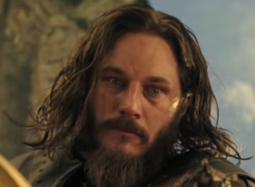 File:Anduin Lothar1.png