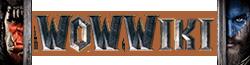 File:WoWWiki icon stamp.png