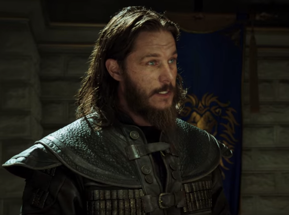 File:Anduin Lothar0.png