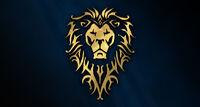Kingdom of Azeroth banner0