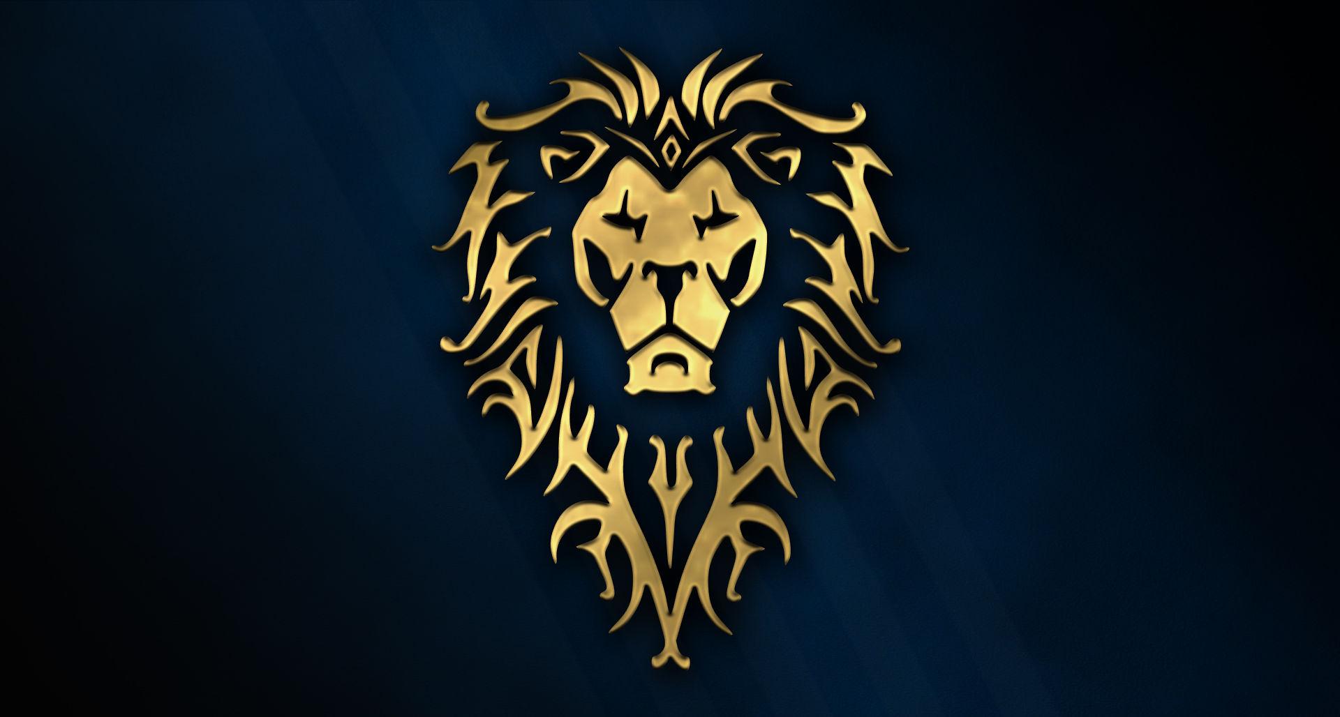 AGOT Custom Noble House mod | The Citadel: A Game of Thrones Mod