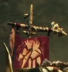 File:Shattered Hand Clan banner.png
